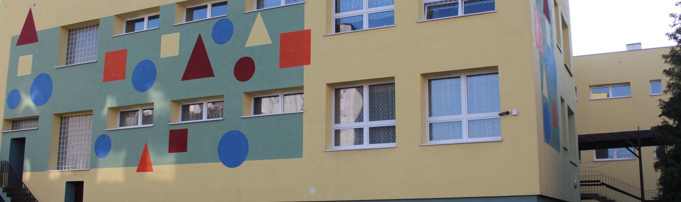04_szkola.jpg