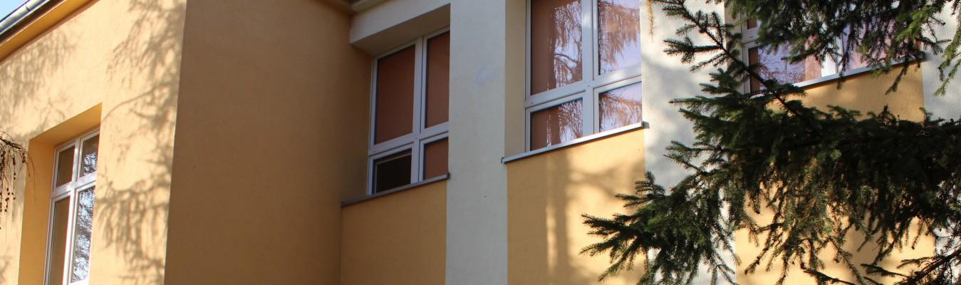 05_szkola.jpg