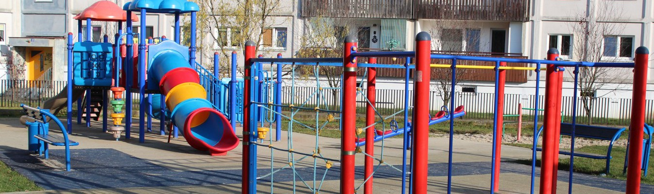 06_szkola.jpg